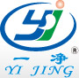 Wuxi Yijing Purification Equipment Co., Ltd.
